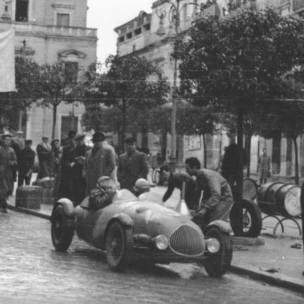 autogiro paganelli aprilia piazza